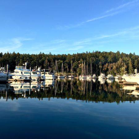 Roche Harbor Resort: photo0.jpg