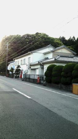 Hoshinoya Ryokan