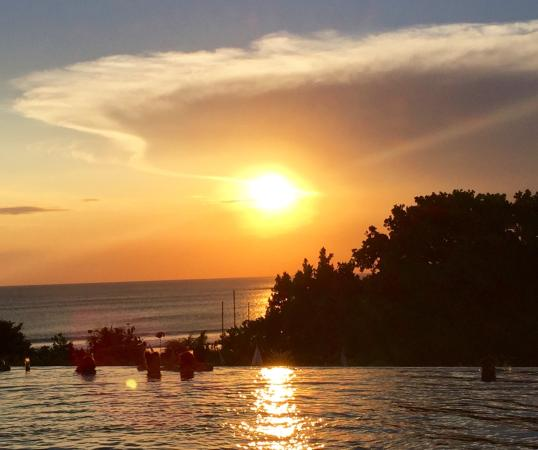 Best Hotels In Bali Tripadvisor: UPDATED 2017 Hotel Reviews