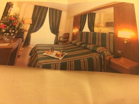 Regio Hotel: photo0.jpg