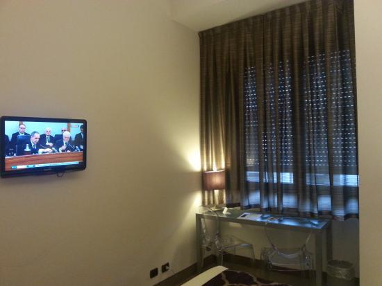 Soperga Hotel Photo