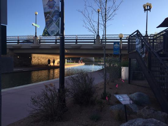 Historic Arkansas Riverwalk of Pueblo: photo0.jpg