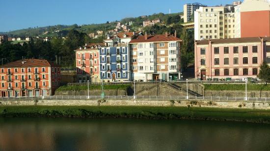 Hostal Ria de Bilbao : TA_IMG_20160504_082442_large.jpg
