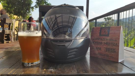 Cerveceria 0826