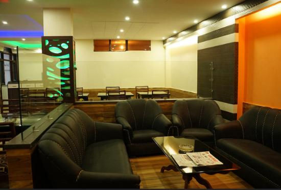 Hotel Shikhar Picture