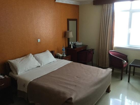 Rainbow Hotel: photo0.jpg