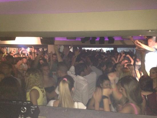 Pineta Club Formentera