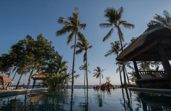 Relax Bali Residence Villas