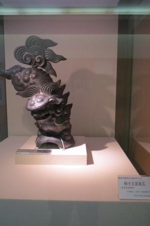 Takahama Photo