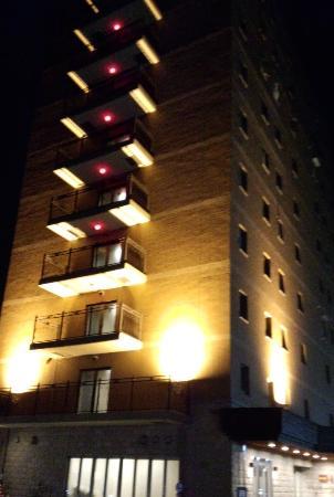 Everhotel Harima Kakogawa