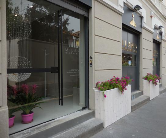 Milano Bio Estetica