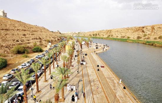 كاليندر السعودية Pa Twitter وادي حنيفه في الرياض يتمتع حاليا بأجواء أكثر من رائعة جلسات عوائل وشبابية وتجمع فتيات متاح 24 ساعة كاليندر