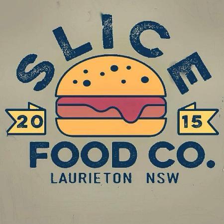 Laurieton, Australië: Slice Food Co