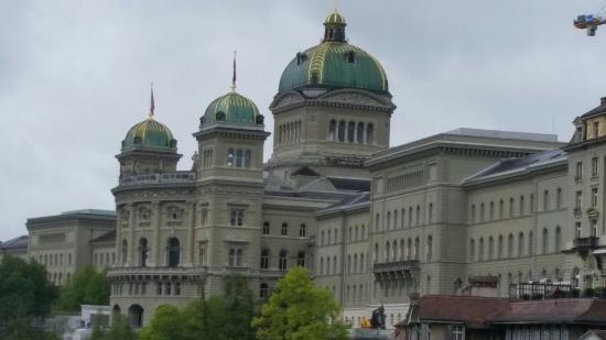 20160501 114325 large jpg picture of federal building bundeshaus rh tripadvisor com