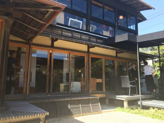 Kamakuramatsubaraan: photo7.jpg