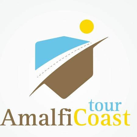 ‪Amalfi Coast Tour‬