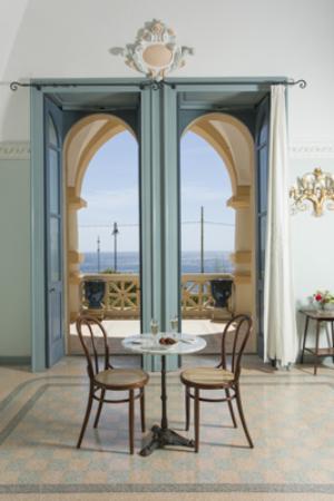 Villa Raffaella Santa Cesarea Tripadvisor