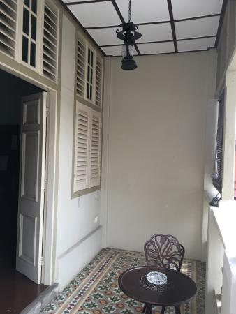 Palanquinn Heritage Suites : photo2.jpg