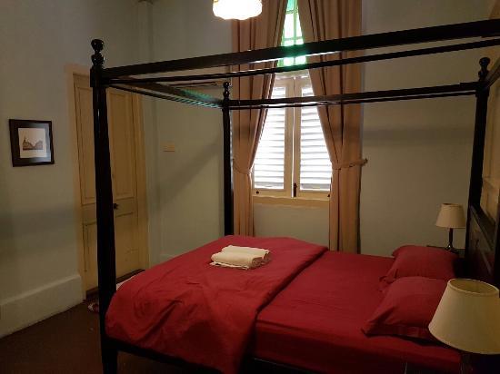 Palanquinn Heritage Suites : photo3.jpg