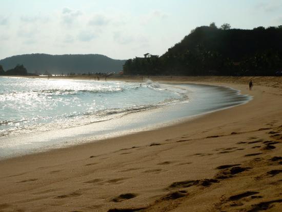 Punta Placer Bungalows Photo