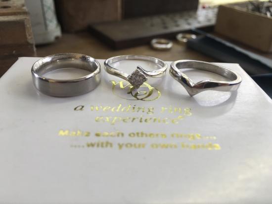 Smith Jewellery