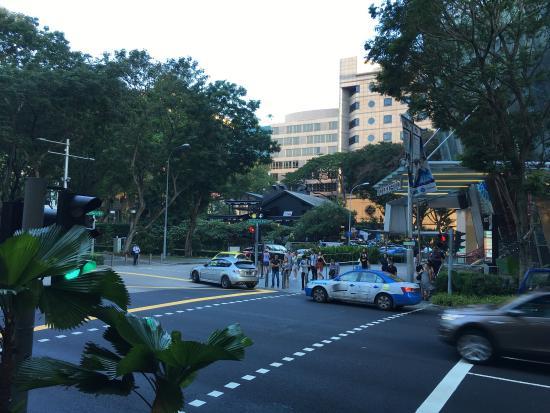 KPO Cafe Bar : photo0.jpg
