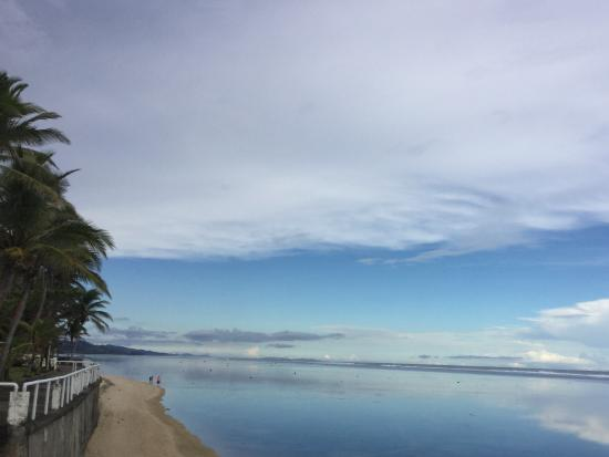 Sandy Point Beach Cottages Updated 2018 Cottage Reviews Fiji Sigatoka Tripadvisor