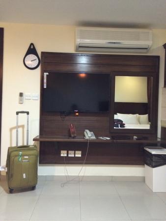 Al Fahad Hotel : photo1.jpg