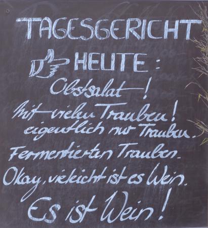 Wessling, ألمانيا: photo0.jpg