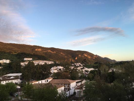 El Bosque, Spanyol: photo4.jpg