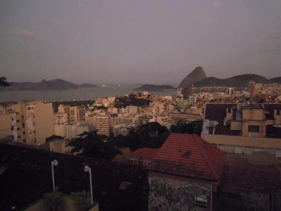 Bilde fra Rio's Nice Hotel