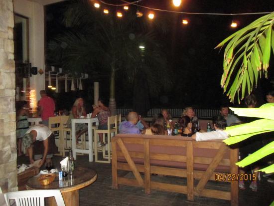 Italian Restaurant By Playa Del Carmen Airport