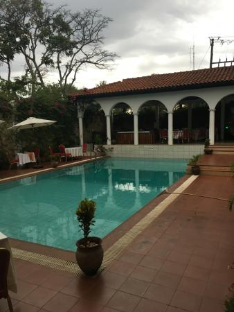 Sovereign Hotel 119 1 2 6 Updated 2018 Prices