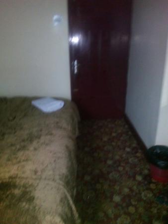 Dekeling Hotel: TA_IMG_20160430_173758_large.jpg
