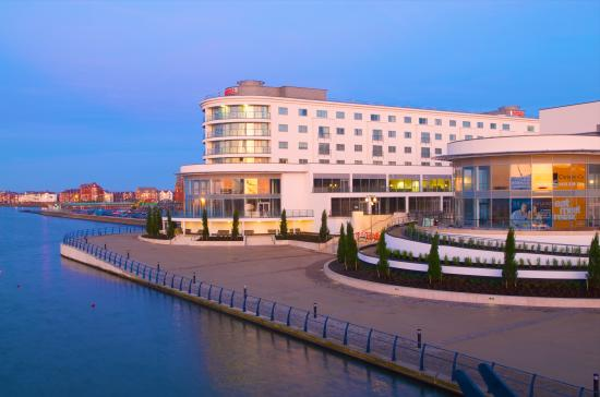 Bliss Hotel Southport, A Trademark Collection by Wyndham