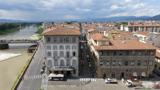 The St. Regis Florence: photo4.jpg