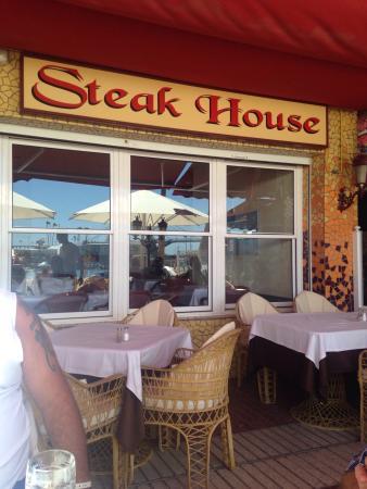 Restaurant Monaco: photo0.jpg