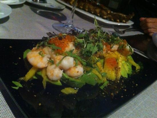Tango Restaurant: photo0.jpg
