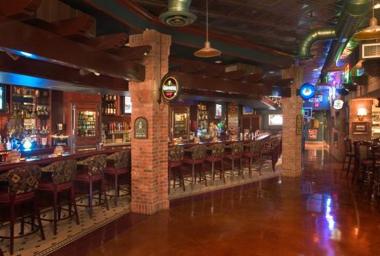 Steiner's A Nevada Style Pub