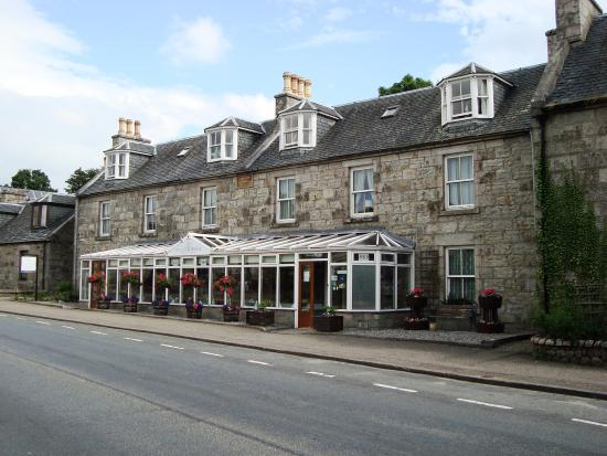 Willowbank Guesthouse