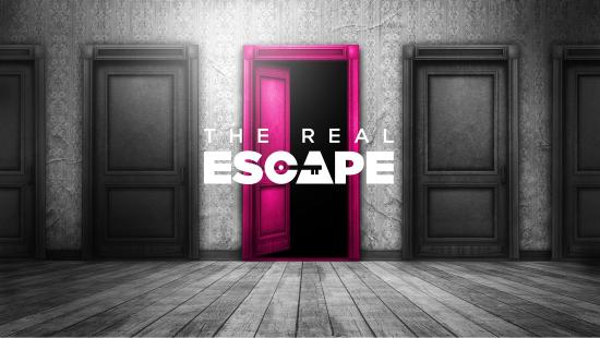 The Real Escape