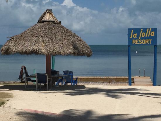 Foto de La Jolla Resort