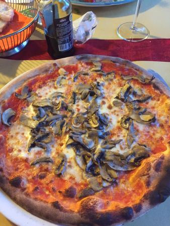 Bar Pasticceria Pizzeria Al Portego