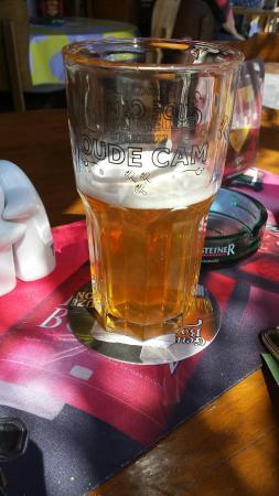 Café De Cam