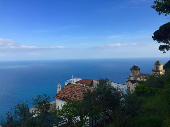 Vasca Da Bagno Amalfi Prezzo : Hotel garden maiori costiera amalfitana prezzi e recensioni