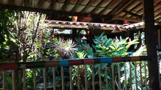 Jaguariuna: TA_IMG_20160504_132122_large.jpg