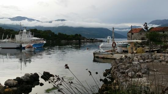 Bjelila, Montenegro: 20160503_183842_large.jpg