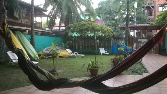 Foto de Spanish at Locations - Bocas del Toro