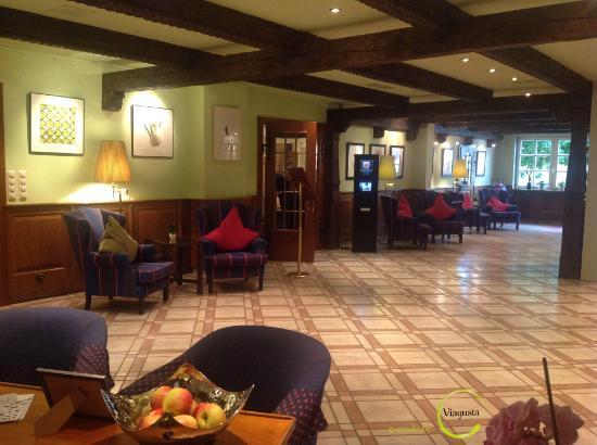 Herrmann Posthotel viagusta reisen gourmets unterwegs ü im gourmet restaurant