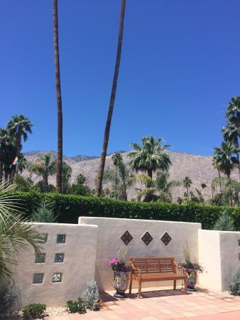 The Hacienda at Warm Sands: photo0.jpg